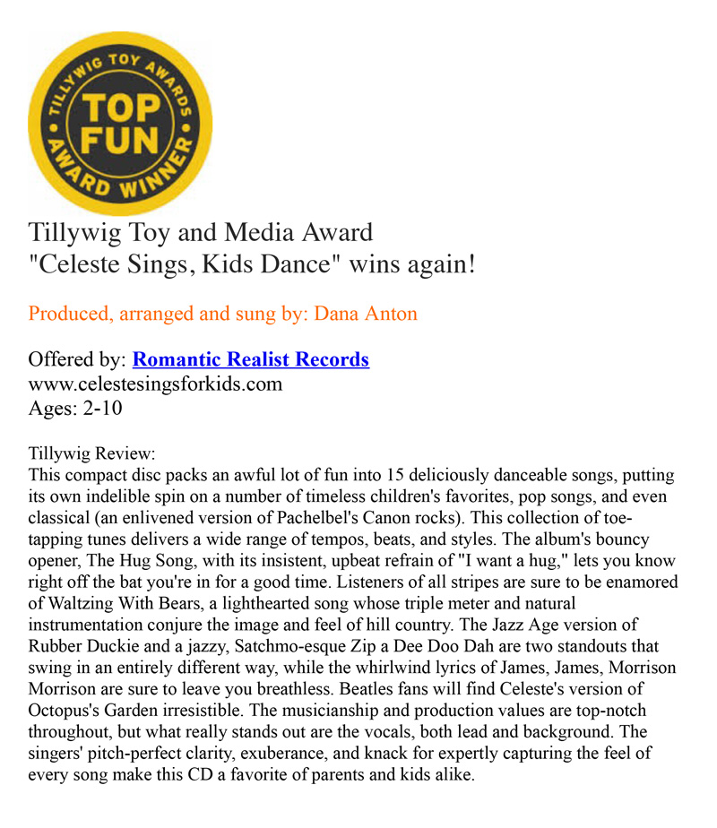 Tillywig-Toy-and-Media-Award-review-1